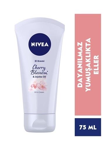 Nivea Nivea Lip Care Repair Protection Renkli